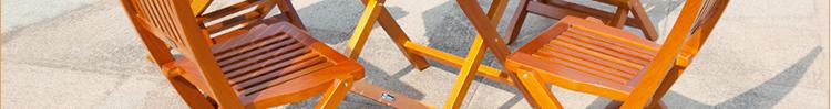 小蛮腰折叠实木桌椅_48.jpg