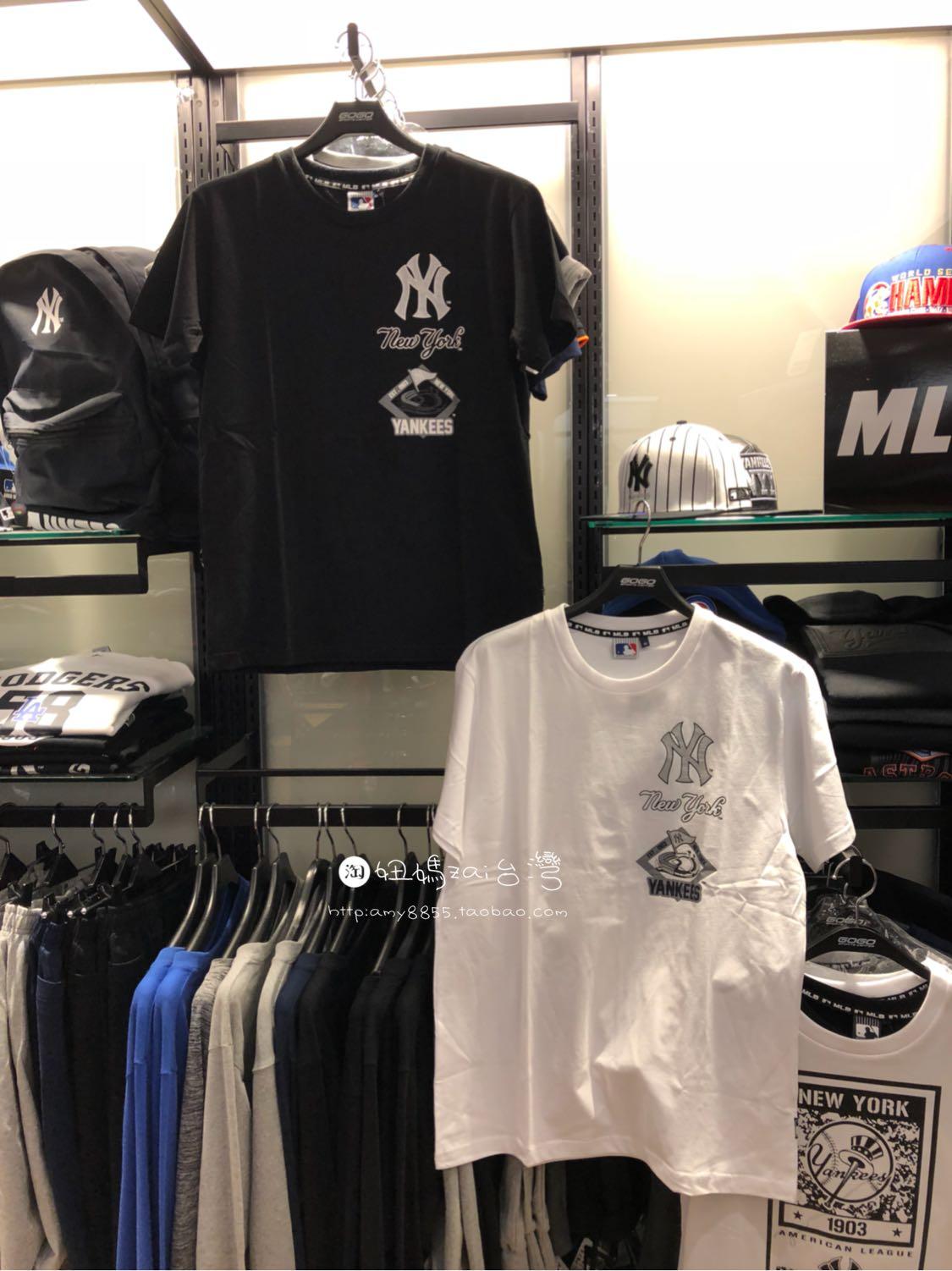 brand new 4a901 85426 Mlb T Shirts Wholesale | Azərbaycan Dillər Universiteti