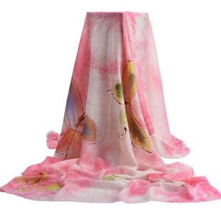 Антилопа рано сейф мягкий 200 филиал растворимый шерсть печать шарф