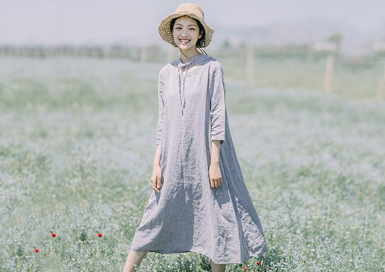 气质的时尚单品,做魅力无限的优雅女神