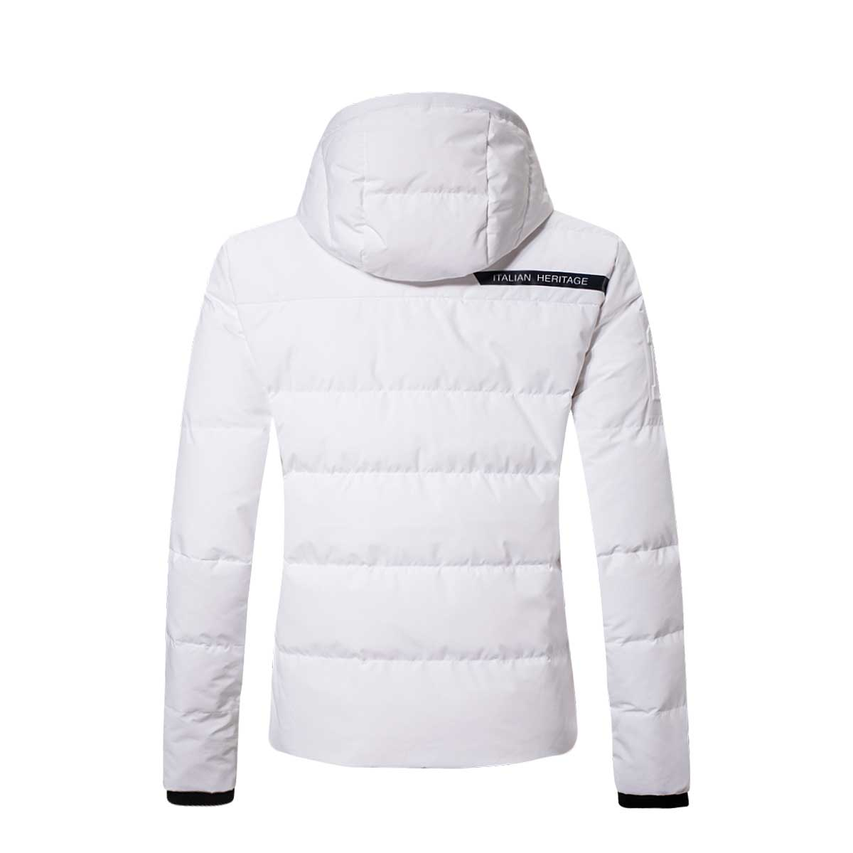 fed927fe01fa ... winter new hooded sports jacket female warm wind down jacket · Zoom ·  lightbox moreview · lightbox moreview · lightbox moreview · lightbox  moreview ...