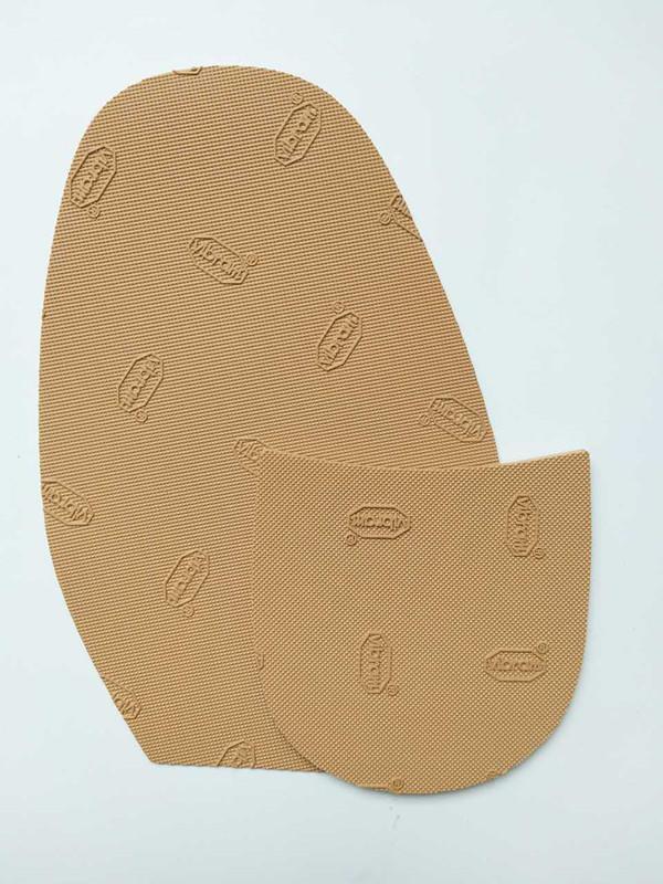 Цвет: Хаки передний карман 1 мм+каблук 3 мм