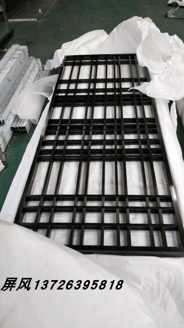 屏风隔断厂家 屏风隔断设计安装 酒店屏风隔断 屏风隔断厂家定制