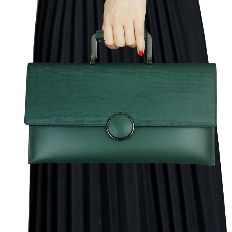 大容量包包手拿包女包2019新款潮包手包气质挎包手提斜真皮小时尚