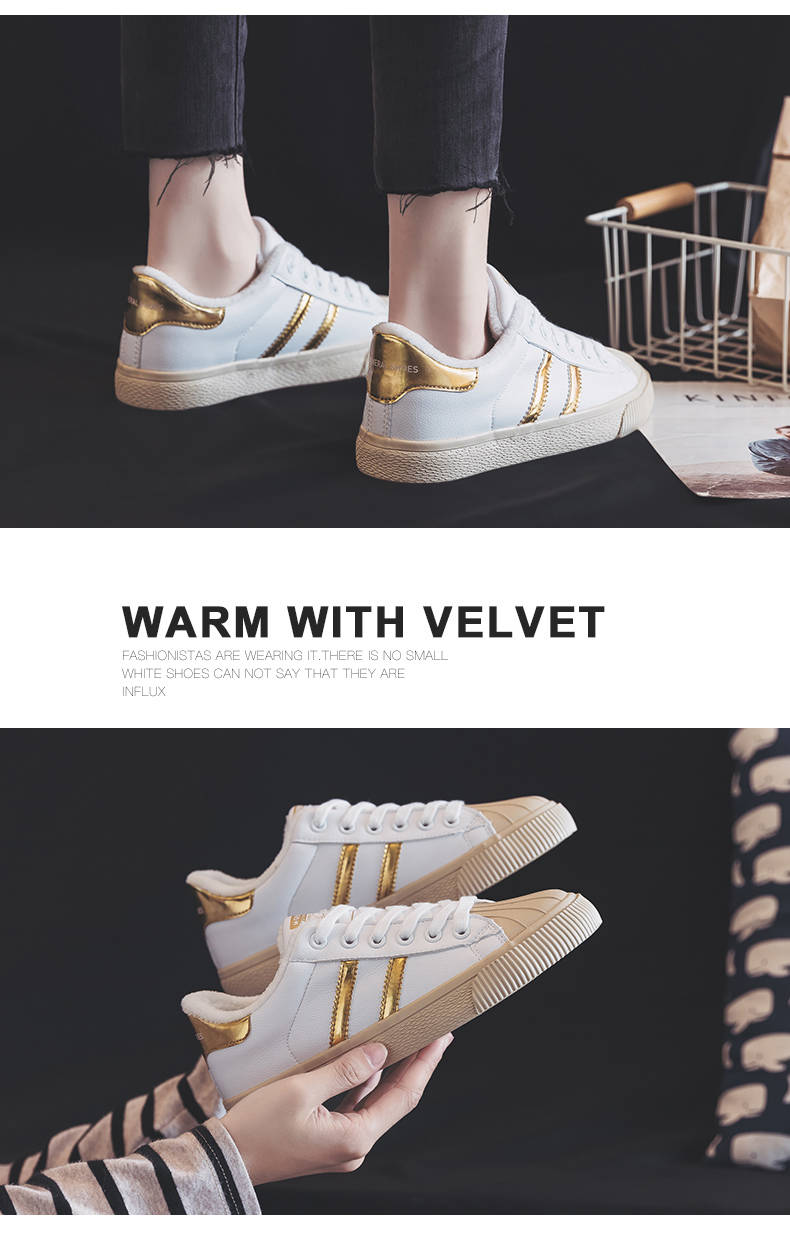 2018 new Korean version of the port winds Harajuku trend black sports canvas shoes shoes 49