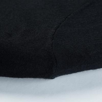 [Giống như trong trung tâm thương mại] Áo len nam OTO Thời trang dệt kim Áo len kinh doanh thường xuyên - Kéo qua