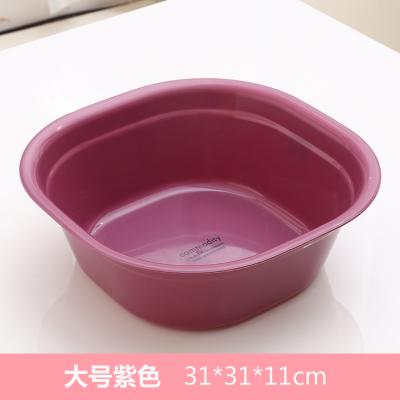Большой скандинавский фиолетовый
