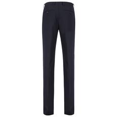 Классические брюки Romon #ta09