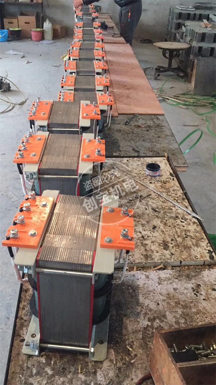 变压器uv印刷包装_紫外uv3000w三相卤素变压器镓灯变压器uv印刷包装木业涂装