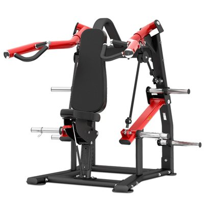 Kanglin GE204 shoulder recommendation training trainer commercial trainer gym training equipment