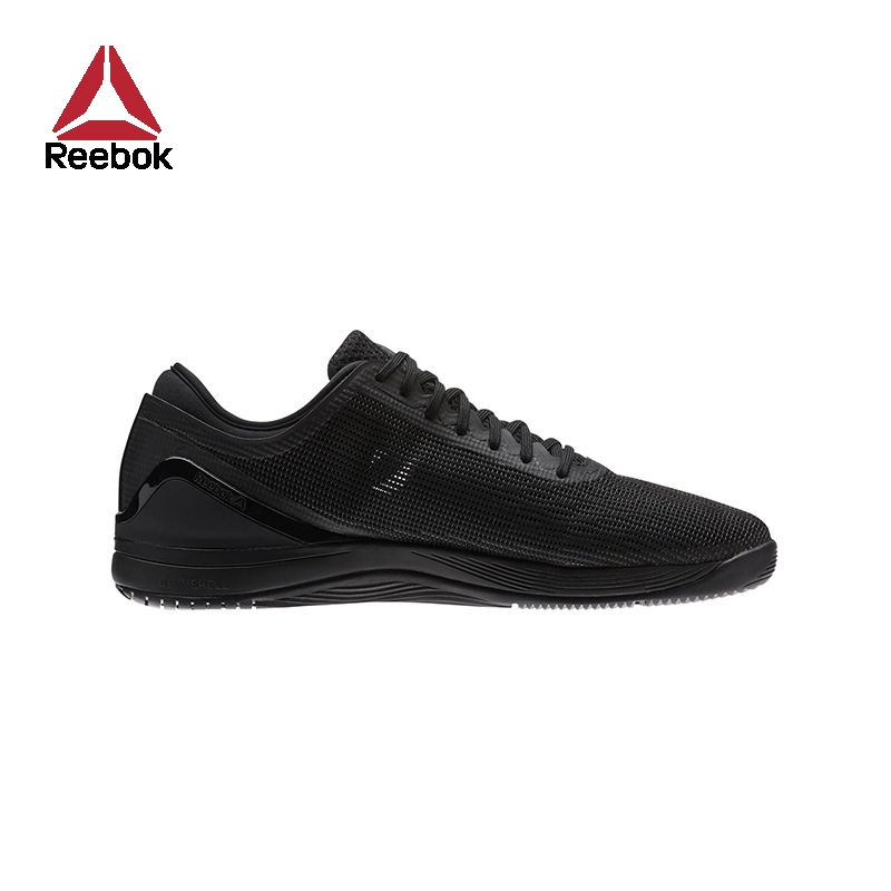5be8b784215c47 Reebok reebok official sports fitness CROSSFIT NANO 8 men low-top training  shoes AWK87. Zoom · lightbox moreview · lightbox moreview ...