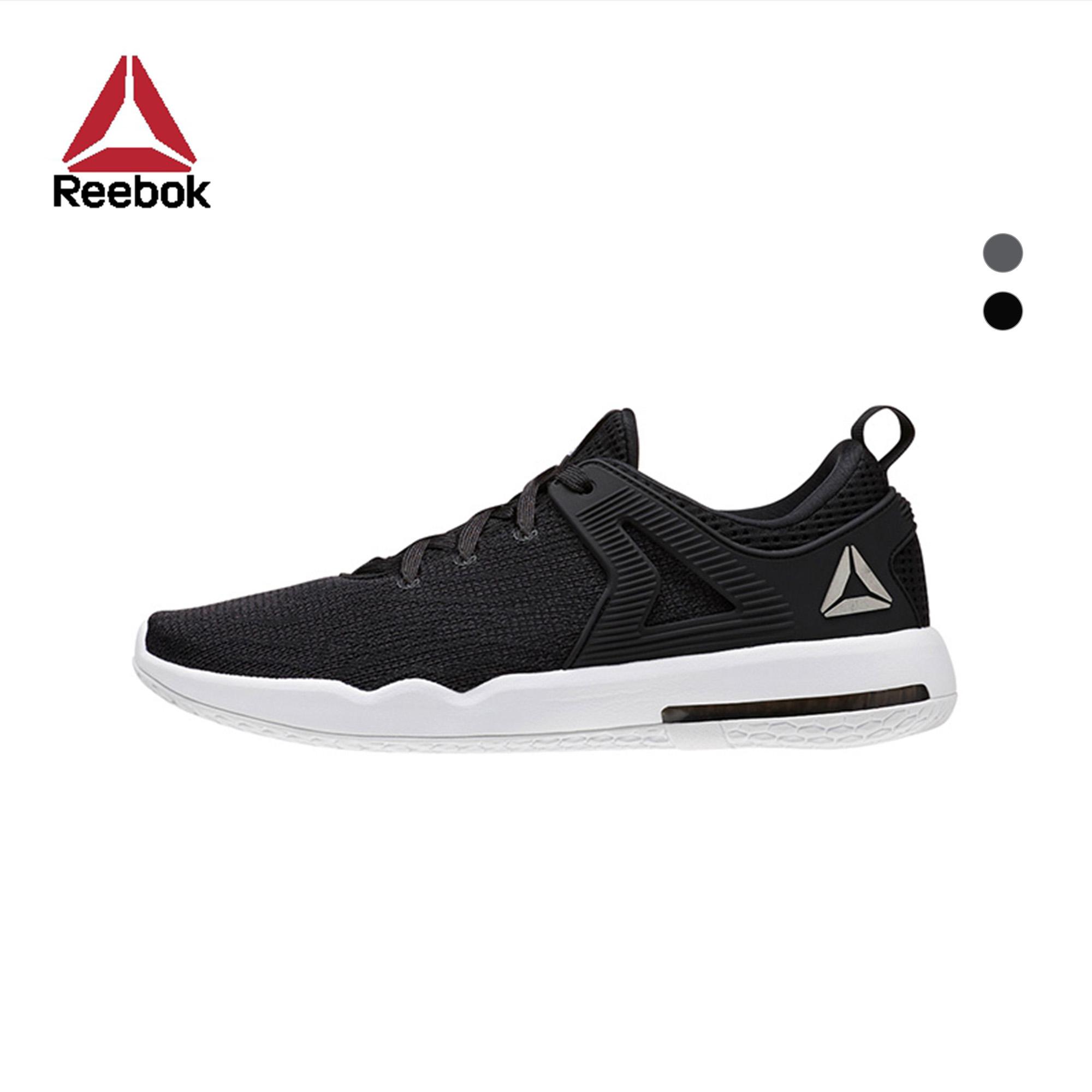 19b3edea5258 重复链接Reebok 锐步HEXALITE X GLIDE男子跑步鞋运动鞋AVR40-SGshop