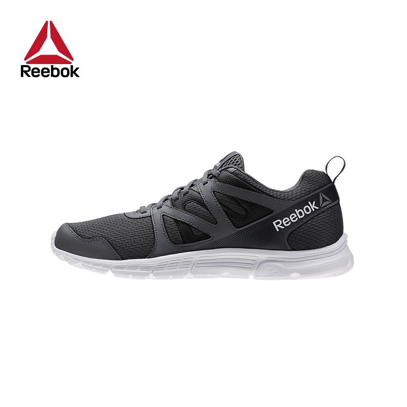 Reebok Run Supreme 2 0 Mt Men Running Shoes Avc90