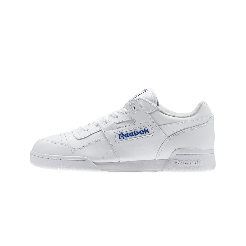 66a574f71e1f3d ... lightbox moreview · lightbox moreview · lightbox moreview · lightbox  moreview. PrevNext. Reebok Reebok WORKOUT PLUS men classic shoes ...