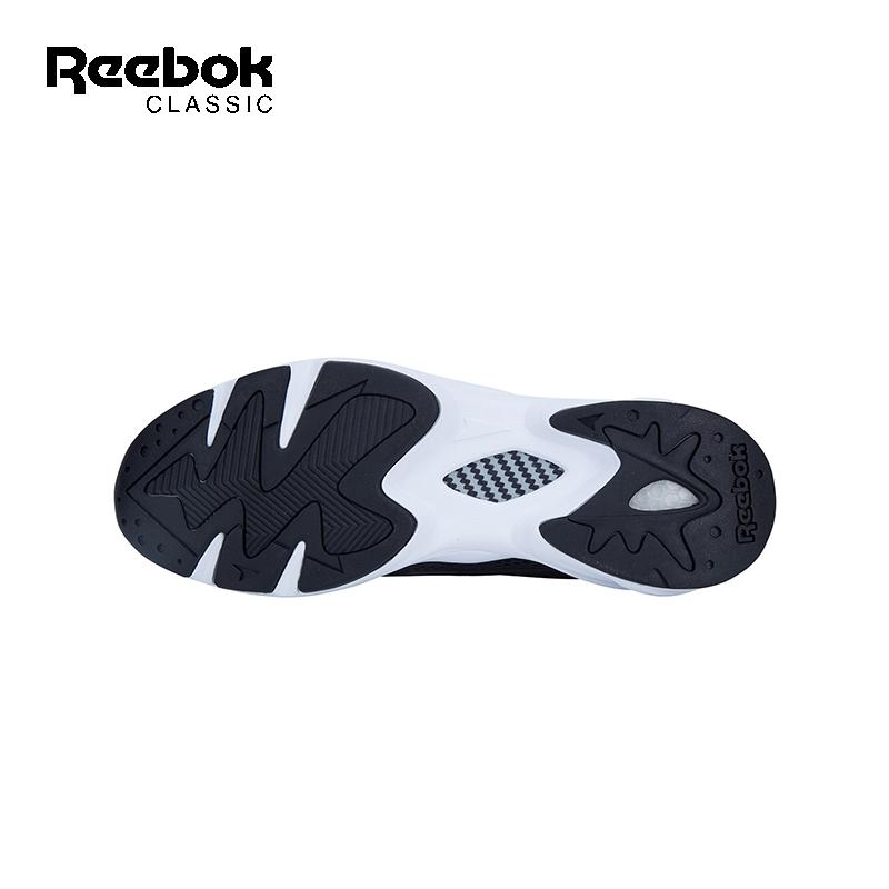 774035d16d5915 USD 180.00  Reebok reebok FURY ADAPT KN men and women classic casual ...