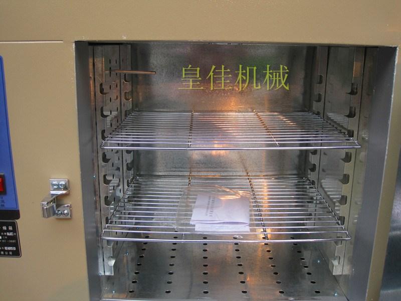 康恒101-1型烤箱烤箱电路板烘恒温电热鼓风干燥箱工业箱LED灯烘箱