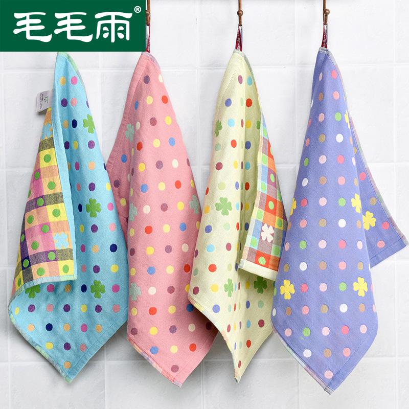 3 статья хлопок применять полотенце подвесной три марля большой квадратный носовой платок полотенце полотенца волосы полотенце мыть полотенце абсорбент