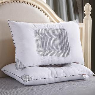 Кассия подушка подушка гречиха лаванда для взрослых домой студент один шея подушка для позвоночника аутентичные один в такт 2, цена 575 руб
