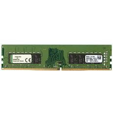 Оперативная память Кингстон/Кингстон настольных компьютеров стандарта