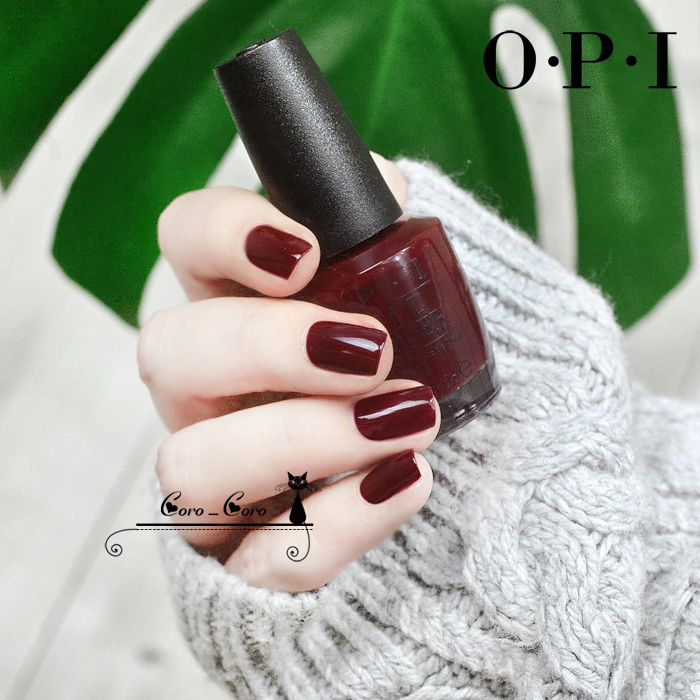 nail Polish genuine and lasting non-toxic quick-dry Christmas ...
