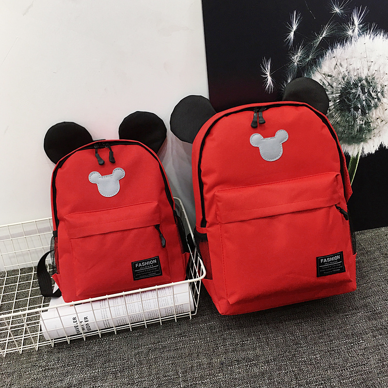 5487ed11bc Children s schoolbag kindergarten boys and girls baby backpack cute girl 3-5 -6 years · Zoom · lightbox moreview · lightbox moreview · lightbox moreview  ...