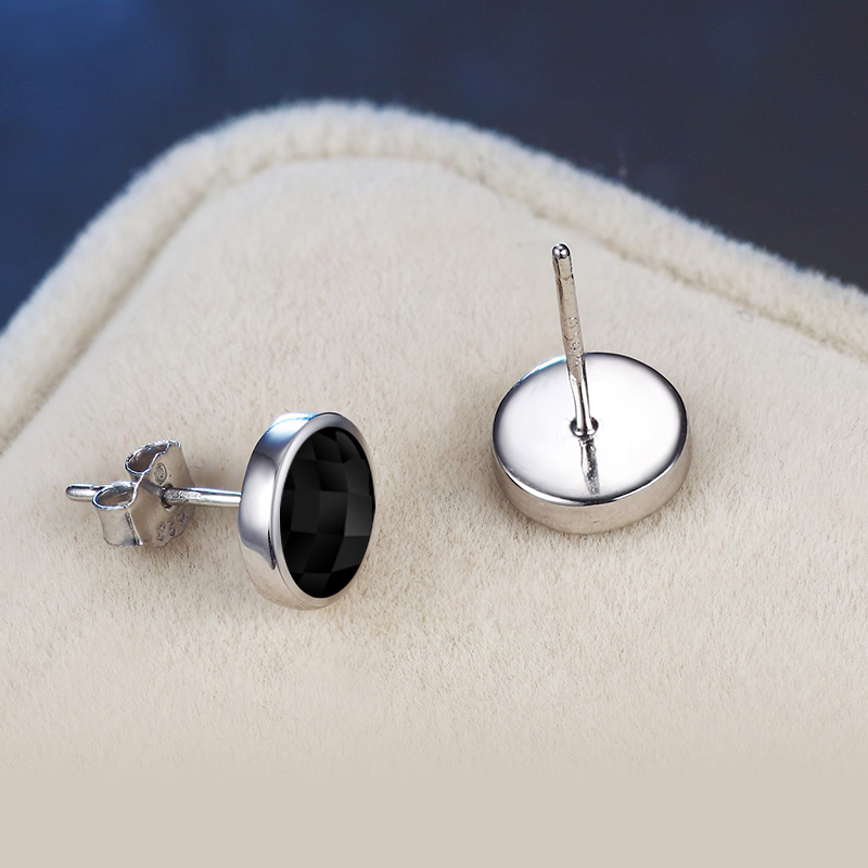 single earrings for men