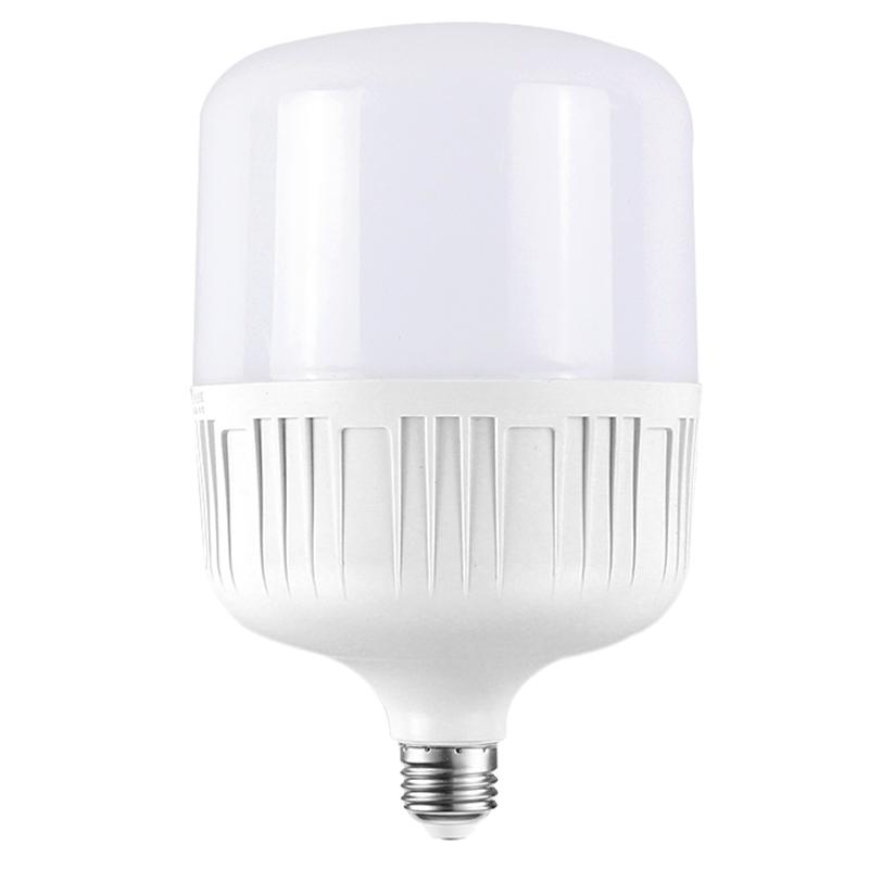 三色变光筒灯led嵌入式孔灯超薄家用简灯7.5吊顶天花灯射灯牛眼灯