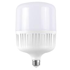 三色变光筒灯led嵌入式
