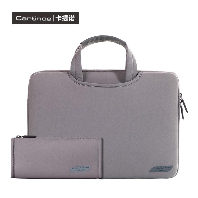 Благородный серый + power pack
