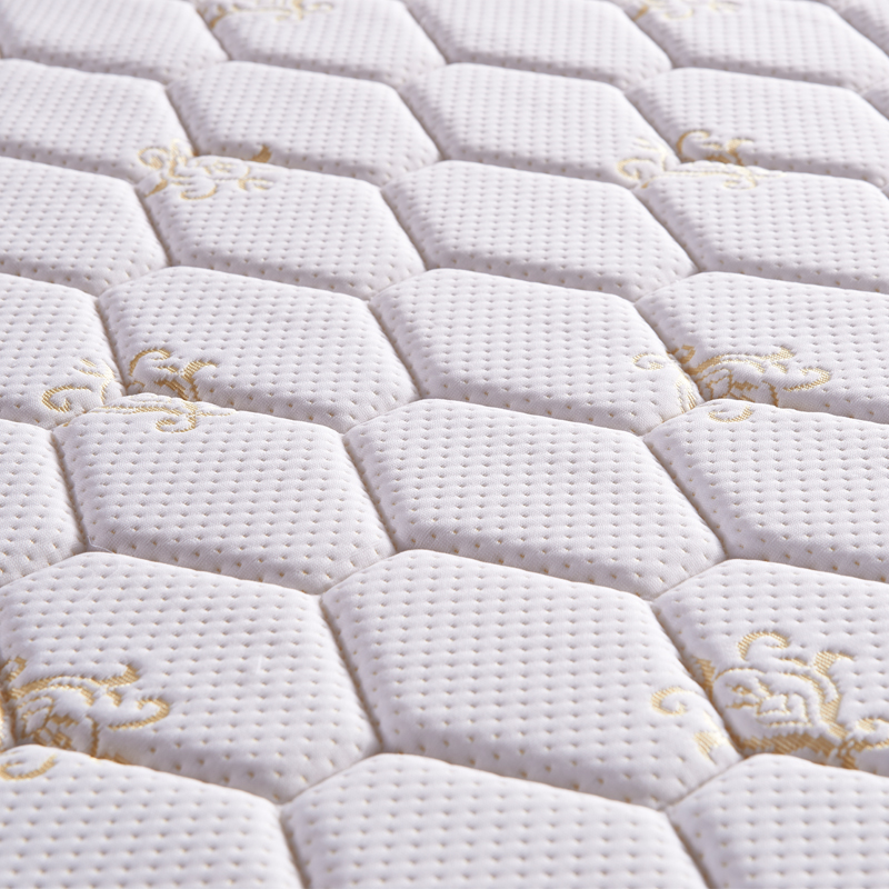 Coconut palm mattress palm mattress mat tatami 1.2m 1.5 m bed hard 3E coconut palm folding the elderly and children