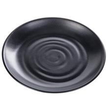 火锅店专用盘子密胺商用配菜碟子