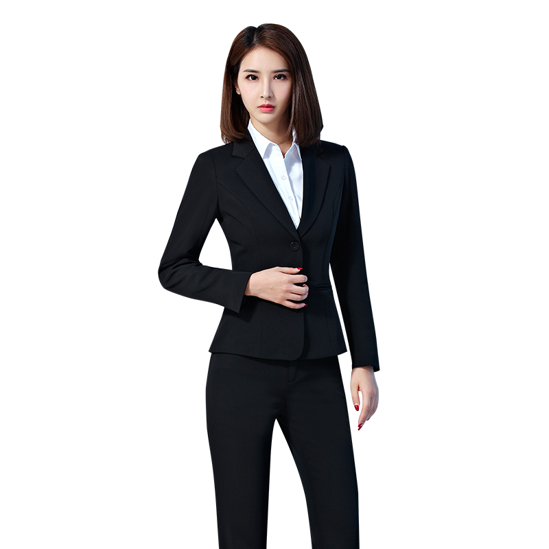 Shop designer women's clothes at Hugo Boss. Browse the latest chic and stylish womenswear including dresses, pants, tops, suits, blouses and more. Free shipping.