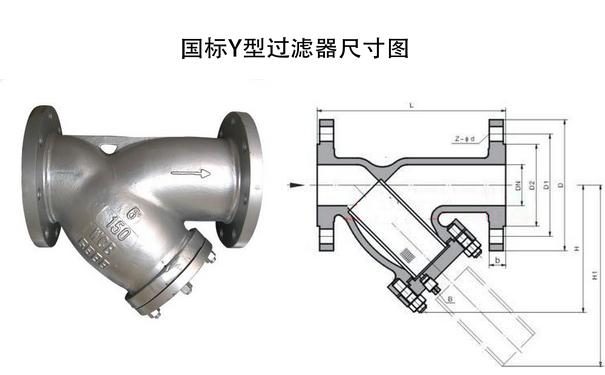 用����y��y�.y�N��N��.�xn�)_铸钢法兰蒸汽y型过滤器dn15 20 25 32 40 50 65 80 100 125 150