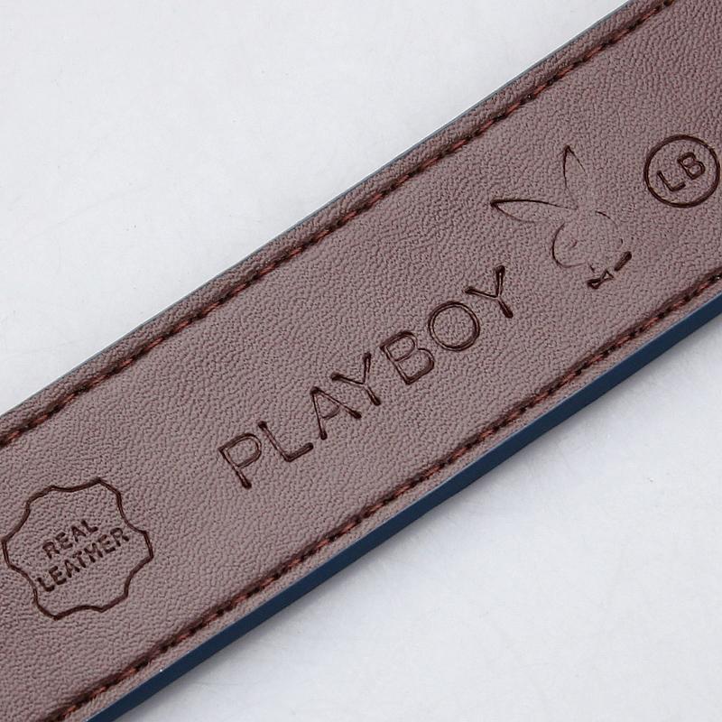 Ремень Playboy pda0249/11