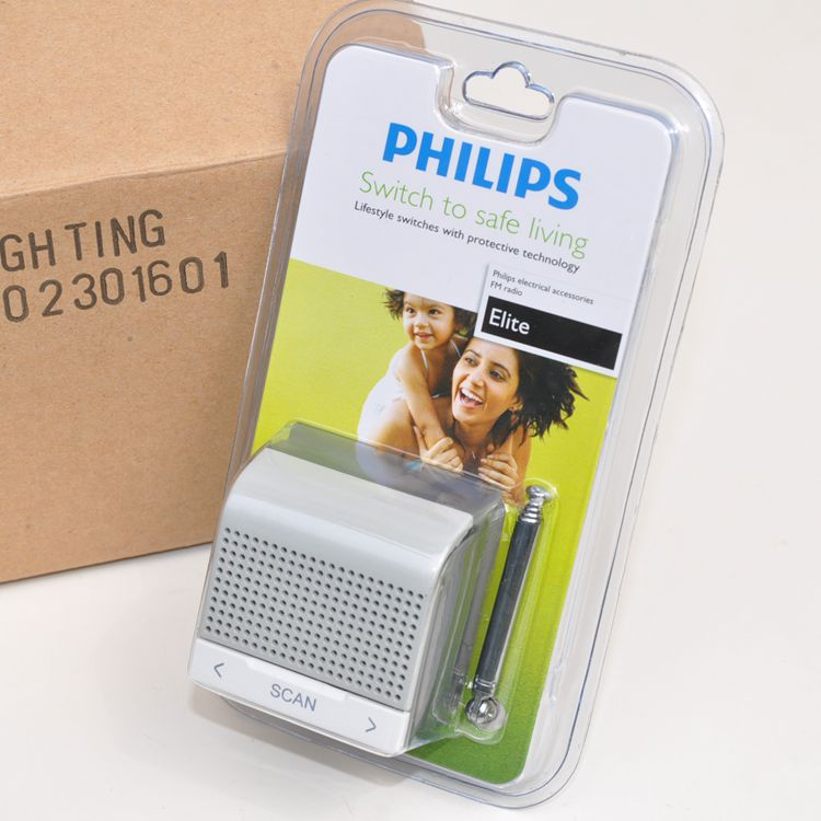 pocket fm automatic radio philips wiring diy radio radio bathroom rh yoycart com Built in Wall Radio Best Radio for Bathroom