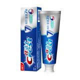 Гребень полностью Отличный 7 эффект высокая Зубная паста красоты белый Перейти к Хуан Цин новый Тон для запаха изо рта семейный пакет 140г