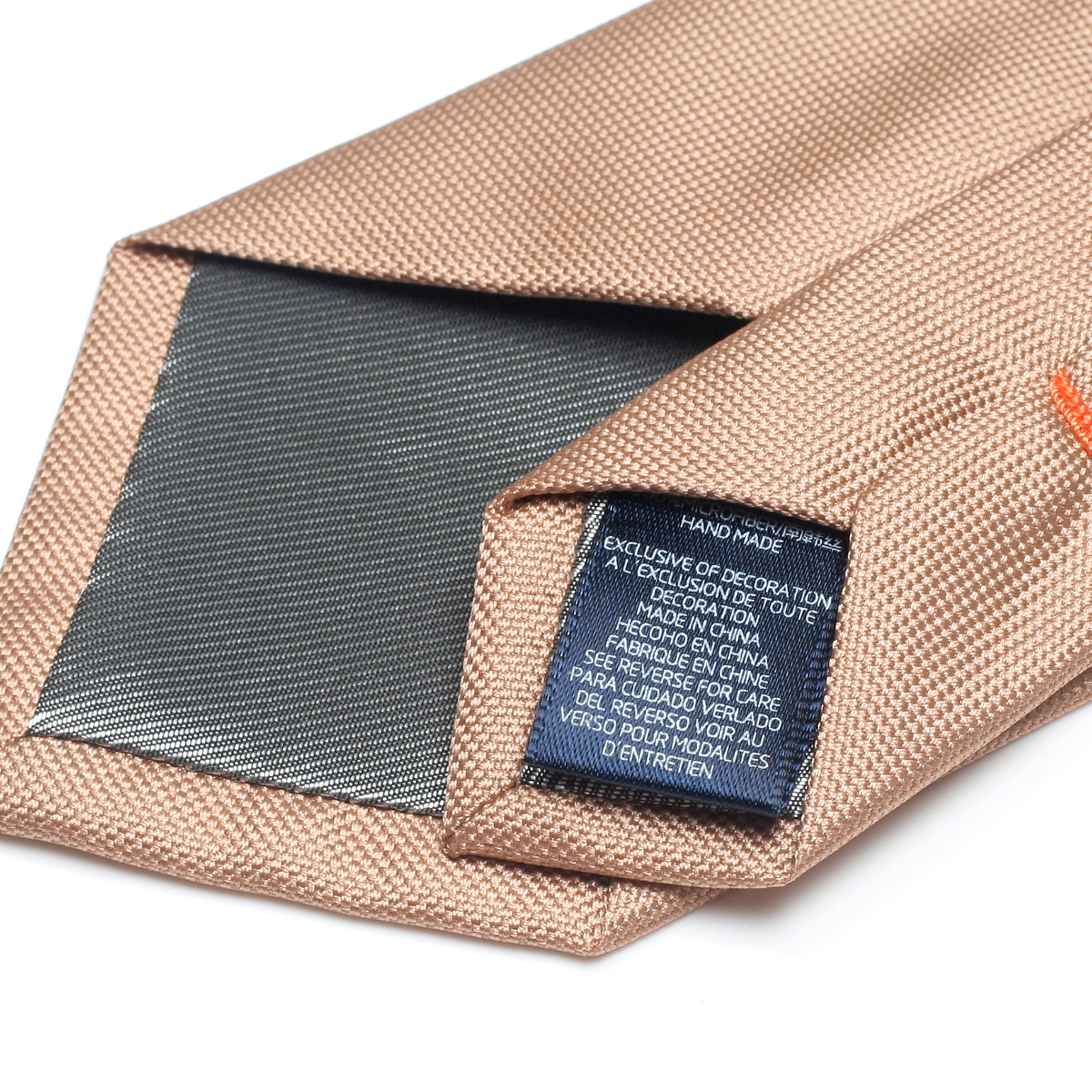галстук AP. Room  APD01/APROOM 7.5cm