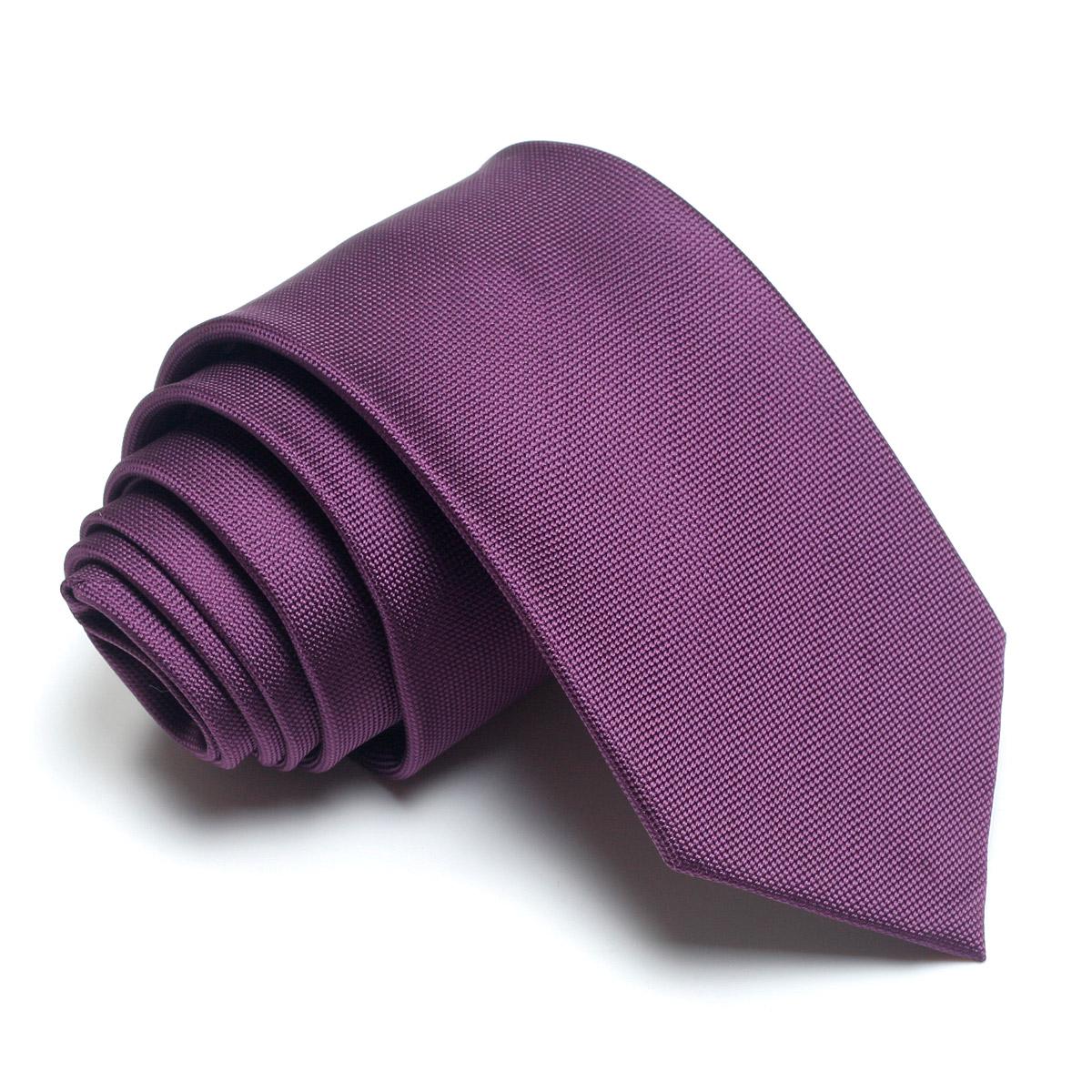 Цвет: Тихо фиолетовый