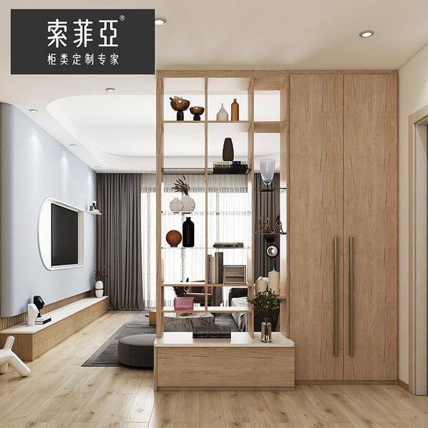 Официальный софи азия шкаф гостиная опираться на стена домой еда сервант чай кабинет вино вход отрезать кабинет хранение кабинет
