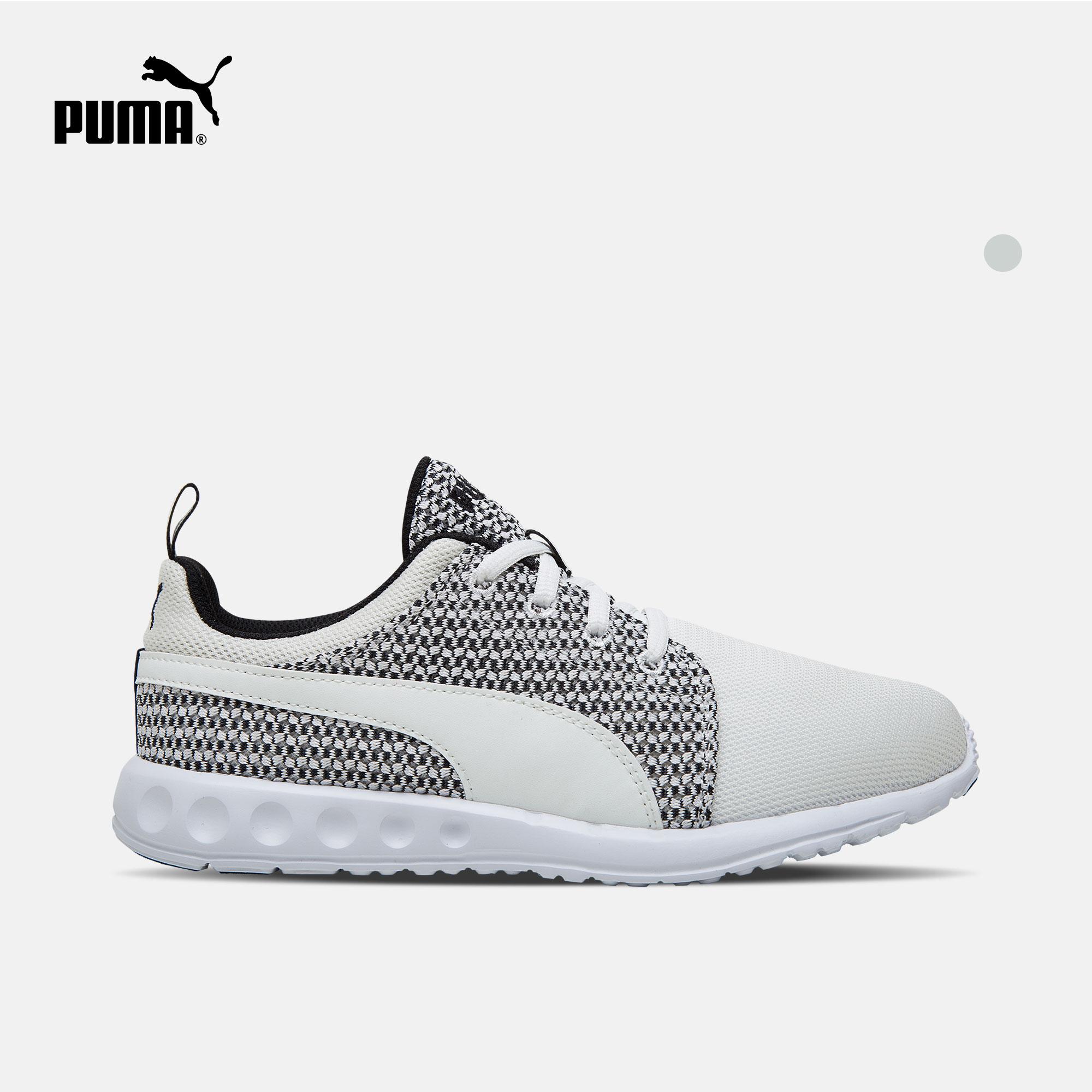 USD 133.13  Puma Puma official Women s running shoes Carson Runner ... e0d544e9a