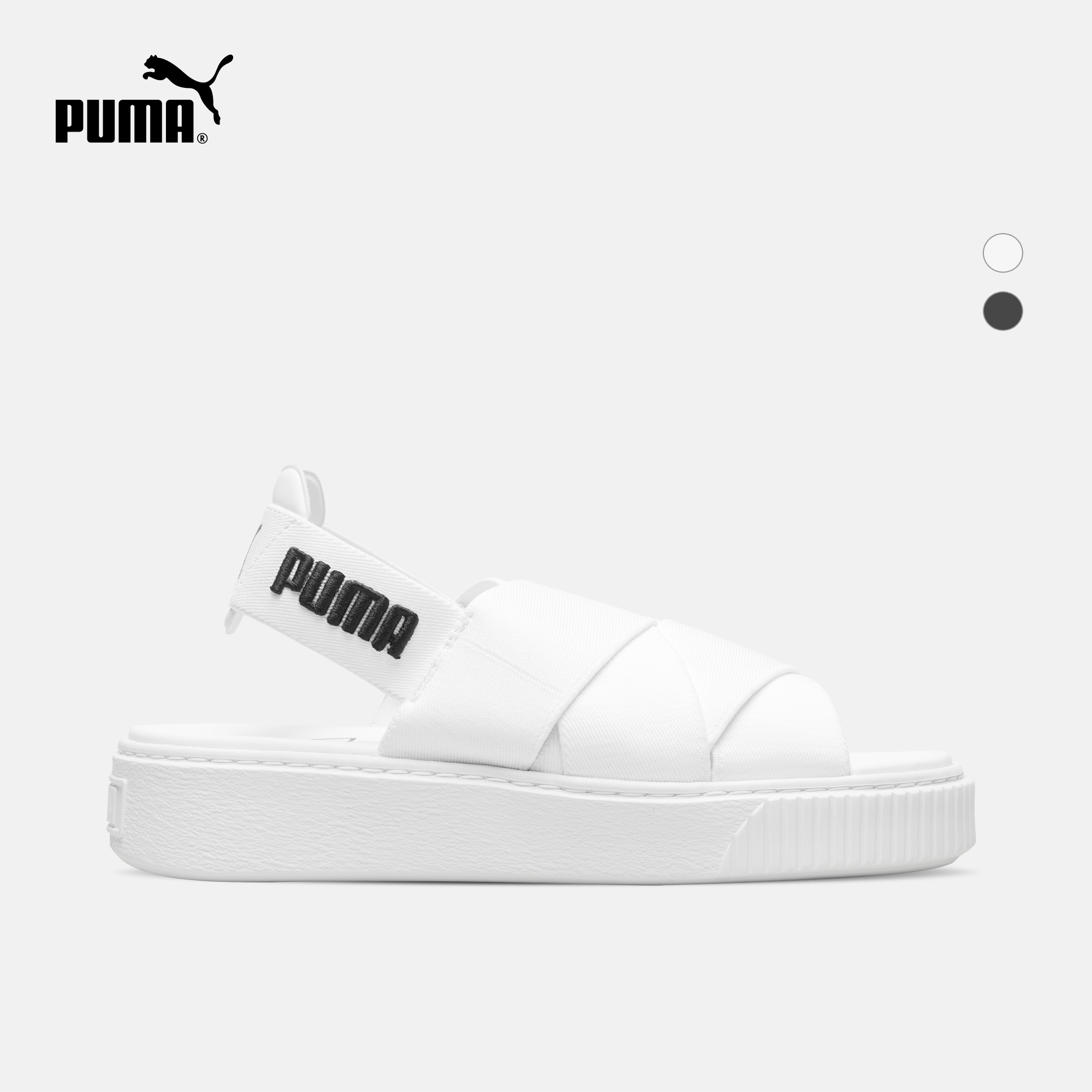 014166b32b All Categories · Men's Clothing · Women's Clothing · Shoes ...