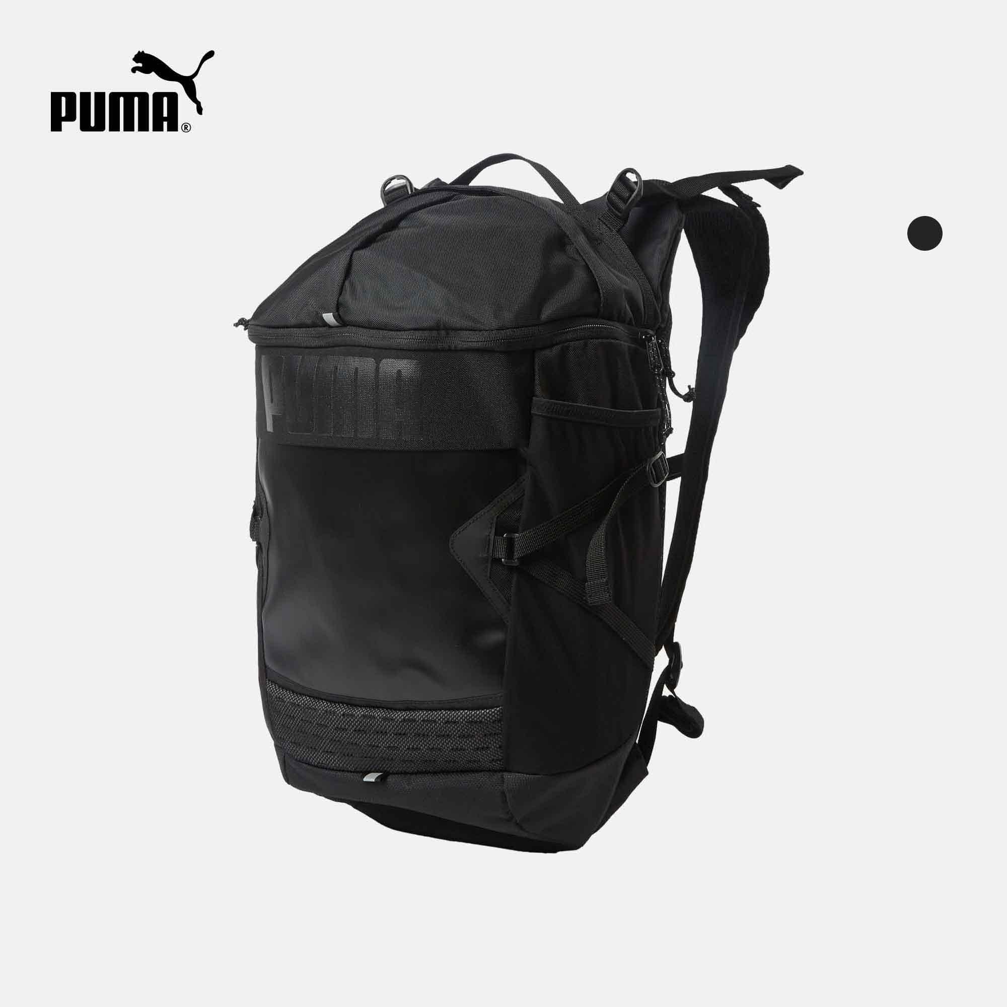 780826a61d11 Puma Puma official shoulder bag Stance 074885