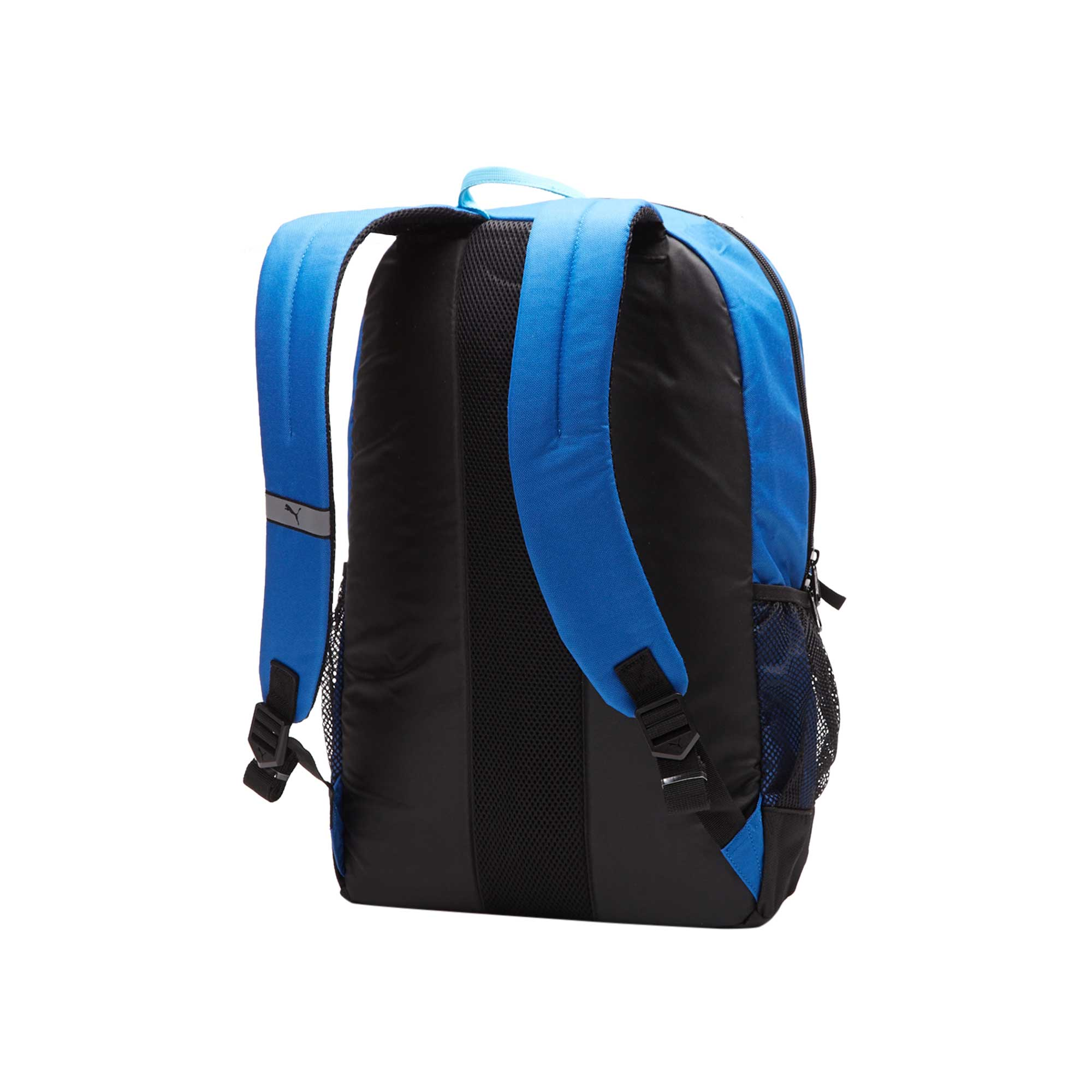 2dfc66c2d15d0 Pre-sale PUMA Hummer official Liu Yuran with the same paragraph Backpack  Deck 074706