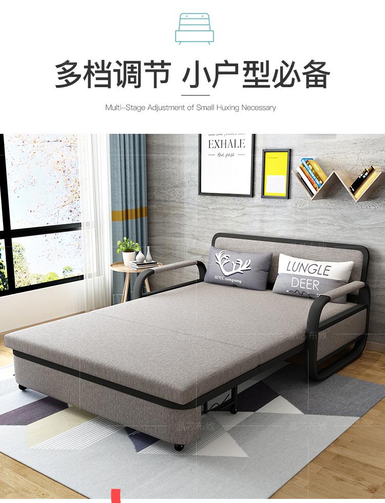 沙發床2.jpg