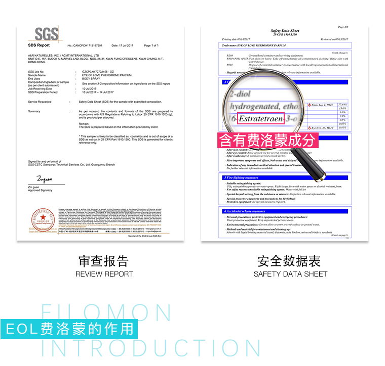 同性恋走珠香水详情页2_06.jpg