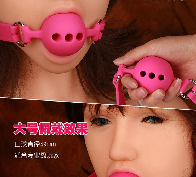 硅胶口水球,口交球详情页_09.jpg