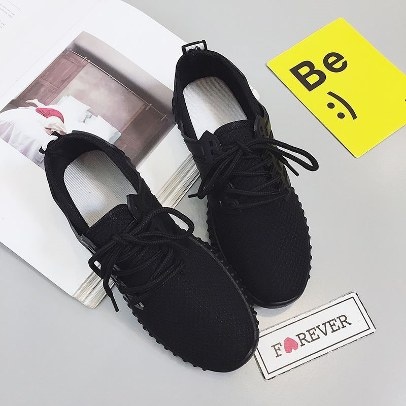 2019 new work shoes in the heel black slope soft sole comfort set up to work professional single-shoe women's shoes sports hugh