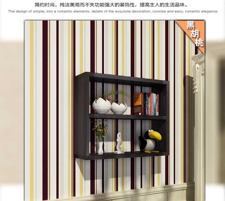 Wall Hanging Cabinet Hair Salon Retractable Towel Storage Cabinet Hair  Products Cabinet Cabinet Hair Salon Hanging