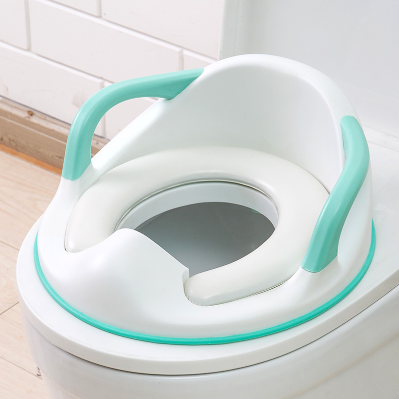 Peachy Extra Large Childrens Toilet Seat Toilet Baby Baby Seat Ring Female Child Small Toilet Seat Baby Seat Washer Pabps2019 Chair Design Images Pabps2019Com