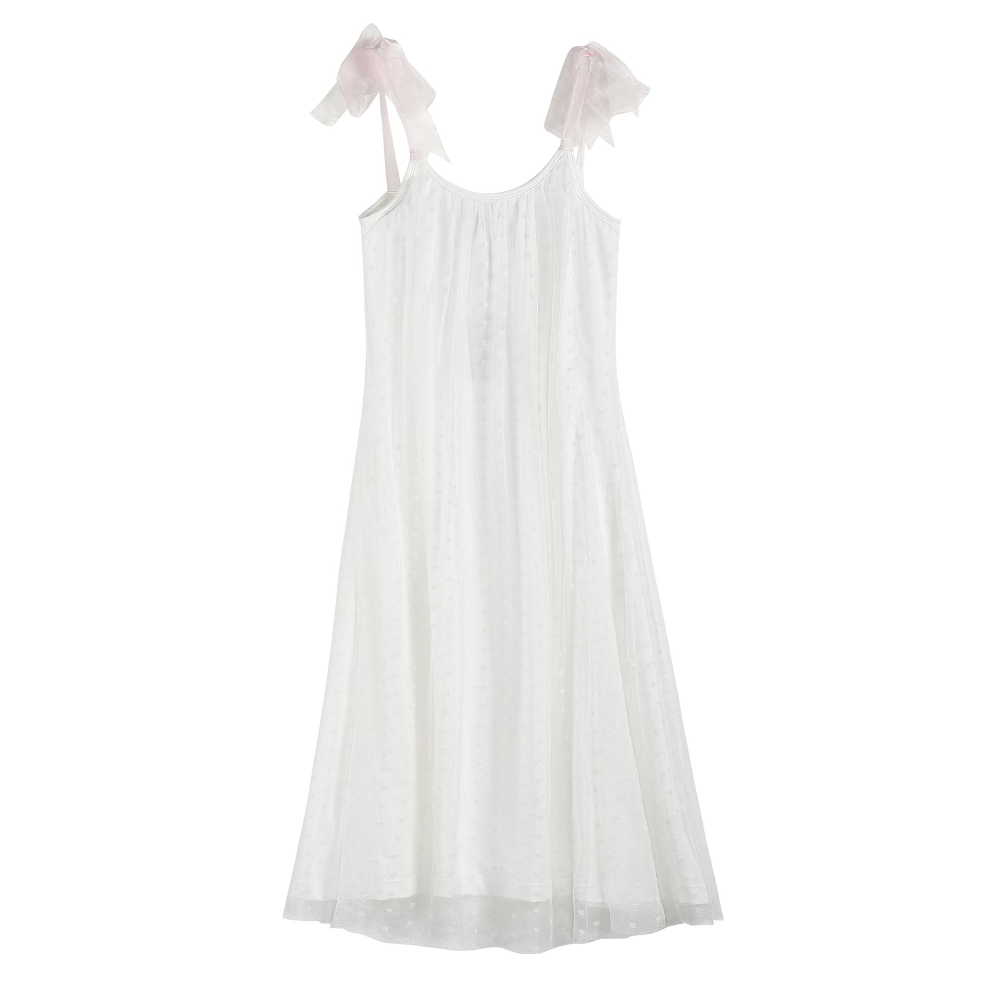 c6fbddfedd ... lightbox moreview · lightbox moreview. PrevNext. (Summer network)Dream  suspenders soft yarn nightdress summer Princess ...